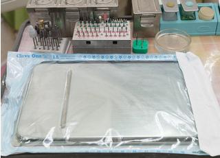 前原歯科医院_特徴3