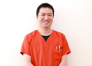 たじま歯科クリニック 田島 卓 院長 歯科医師 男性