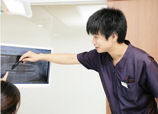 しま歯科クリニック_特徴1