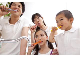 かました歯科_特徴3