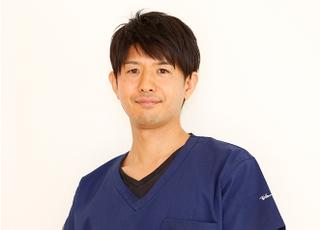 黒岩歯科医院 黒岩 司 院長 歯科医師 男性