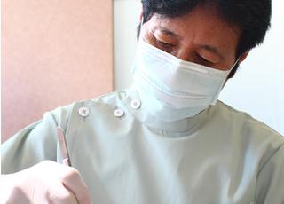 中川歯科医院_特徴4