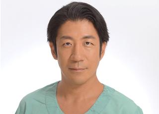 みさわ歯科 三澤 篤 理事長 歯科医師 男性