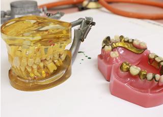 生田歯科医院_特徴4