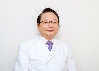 のぞみ歯科 福重 小野 博治 理事長 歯科医師 男性