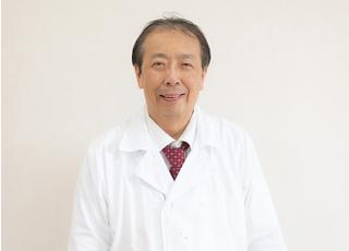 永田歯科医院 永田 修 院長 歯科医師 男性
