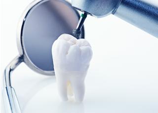 さいたま市北区 クオーレ歯科・矯正歯科クリニック_特徴3