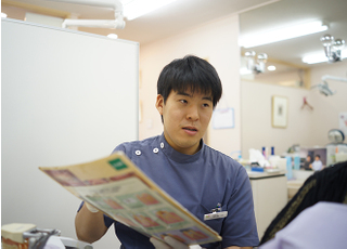 原澤歯科_特徴2