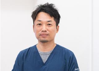 松崎歯科医院 松崎 文頼 理事長 歯科医師 男性