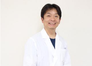 品川歯科クリニック 品川 浩介 理事長 歯科医師 男性