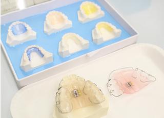 小川歯科医院_特徴3