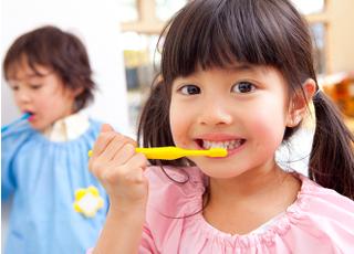 青木歯科医院_特徴3
