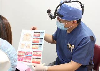 遠矢歯科医院(福井市二の宮)_特徴1