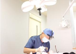 遠矢歯科医院(福井市二の宮)_特徴3