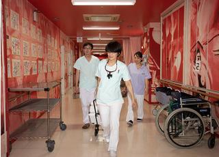 岡部歯科_地域の歯科医院との連携1