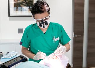 たかはら歯科クリニック_特徴2