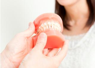 清水歯科医院_特徴3