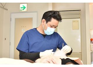 (医)happy ステーション歯科クリニック_特徴1