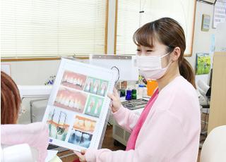 中野歯科医院_特徴2