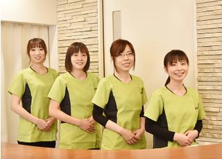 津島歯科クリニック(広島市中区)_特徴2