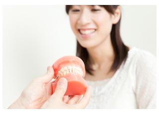 こだま歯科クリニック_治療の事前説明2