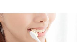 宮尾歯科クリニック_ホワイトニング4