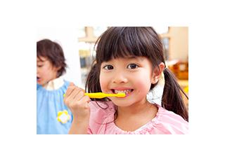 とがし歯科医院_小児歯科4