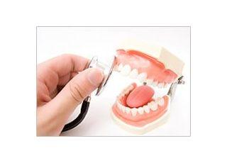 夕顔瀬歯科医院予防歯科1