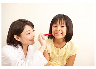 いしのまきグリーン歯科_小児歯科4