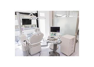 ゆきあい歯科クリニック虫歯1
