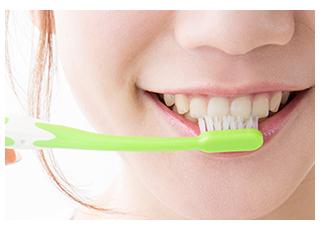 ゆうがおせ歯科医院_予防歯科1