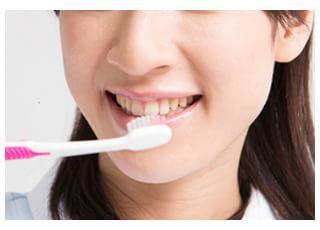 菜園矯正歯科クリニック_予防歯科3