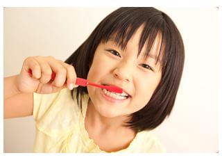 あきらデンタル・クリニック_小児歯科1