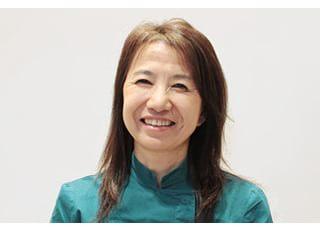 Nデンタルオフィスホワイトエッセンス静岡 太田 直子 先生 歯科医師 女性
