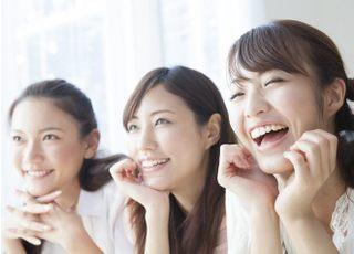 歯科ニュージャパン上杉_治療時間に対する取り組み3