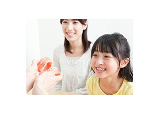 松舘歯科医院 矯正歯科