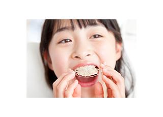 けい歯科・矯正歯科クリニック_小児矯正2