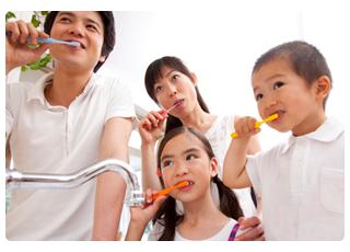 佐藤歯科医院_予防歯科2