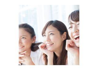 福田歯科クリニック_美容診療2