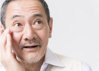福田歯科クリニック_訪問歯科診療1