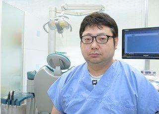 佐久間歯科医院
