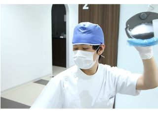 みずどり歯科医院_入れ歯・義歯3
