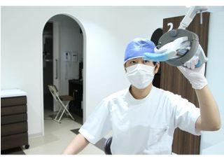 みずどり歯科医院_先生の専門性・人柄1