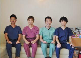 田治米歯科クリニック