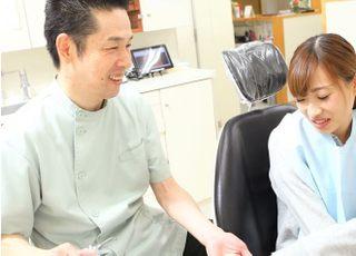 きぶね歯科_美容診療4