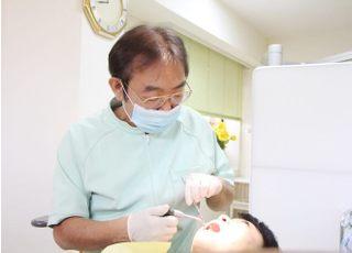 市川歯科_治療方針1