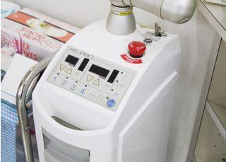 市川歯科_予防歯科4