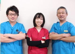 新海歯科医院