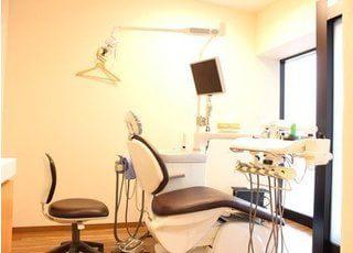 上田歯科医院3