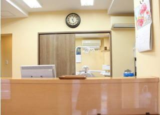 やまびこ歯科医院